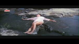 Kirti Singh Jungle Love 12