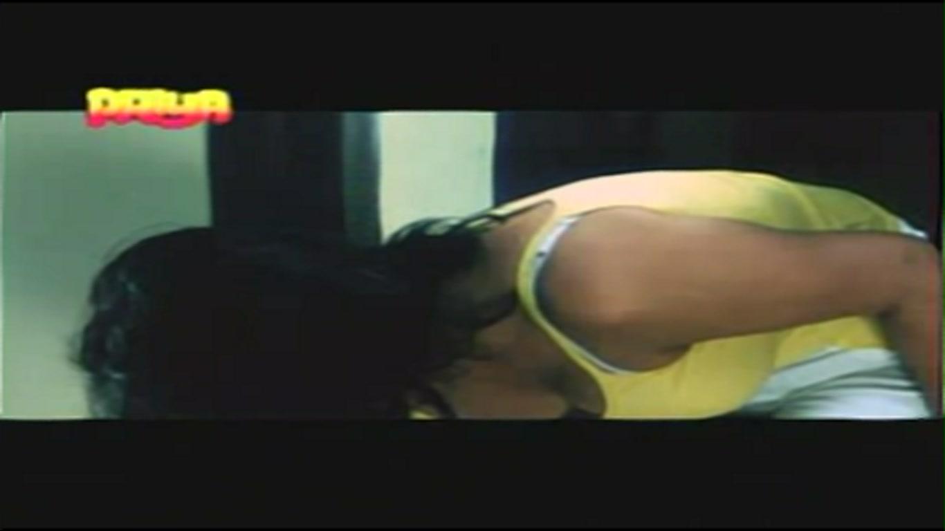 Monisha koirala porn boobs and penis