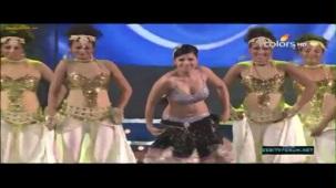 sambhavna 04