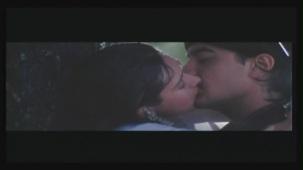Karishma_RajaHindustani_Kiss_08