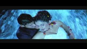 Ramya_Buiseman_Business Man leaked song - Mahesh Babu - YouTube[(000119)19-48-06]