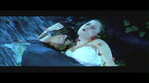 Ramya_Buiseman_Business Man leaked song - Mahesh Babu - YouTube[(000223)19-48-17]