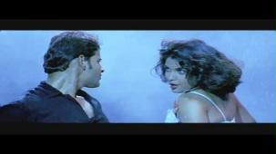 Ramya_Buiseman_Business Man leaked song - Mahesh Babu - YouTube[(001548)19-49-43]