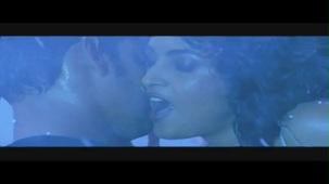 Ramya_Buiseman_Business Man leaked song - Mahesh Babu - YouTube[(001748)19-50-03]