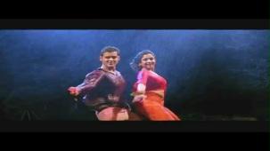 Ramya_Buiseman_Business Man leaked song - Mahesh Babu - YouTube[(005680)19-55-36]