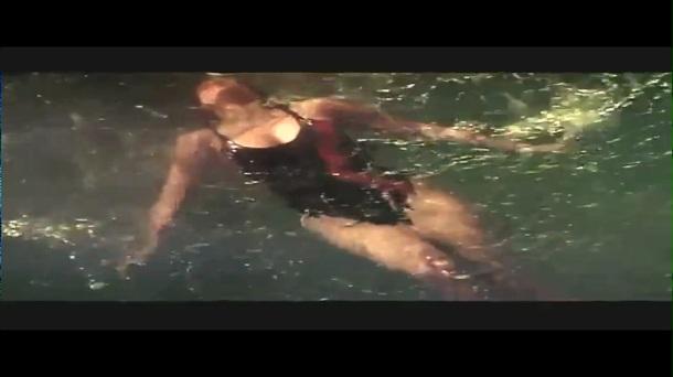Saagar_Swimsuit_05