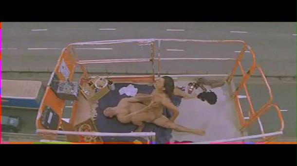 Aruna_Shield_Nude_Scene_08