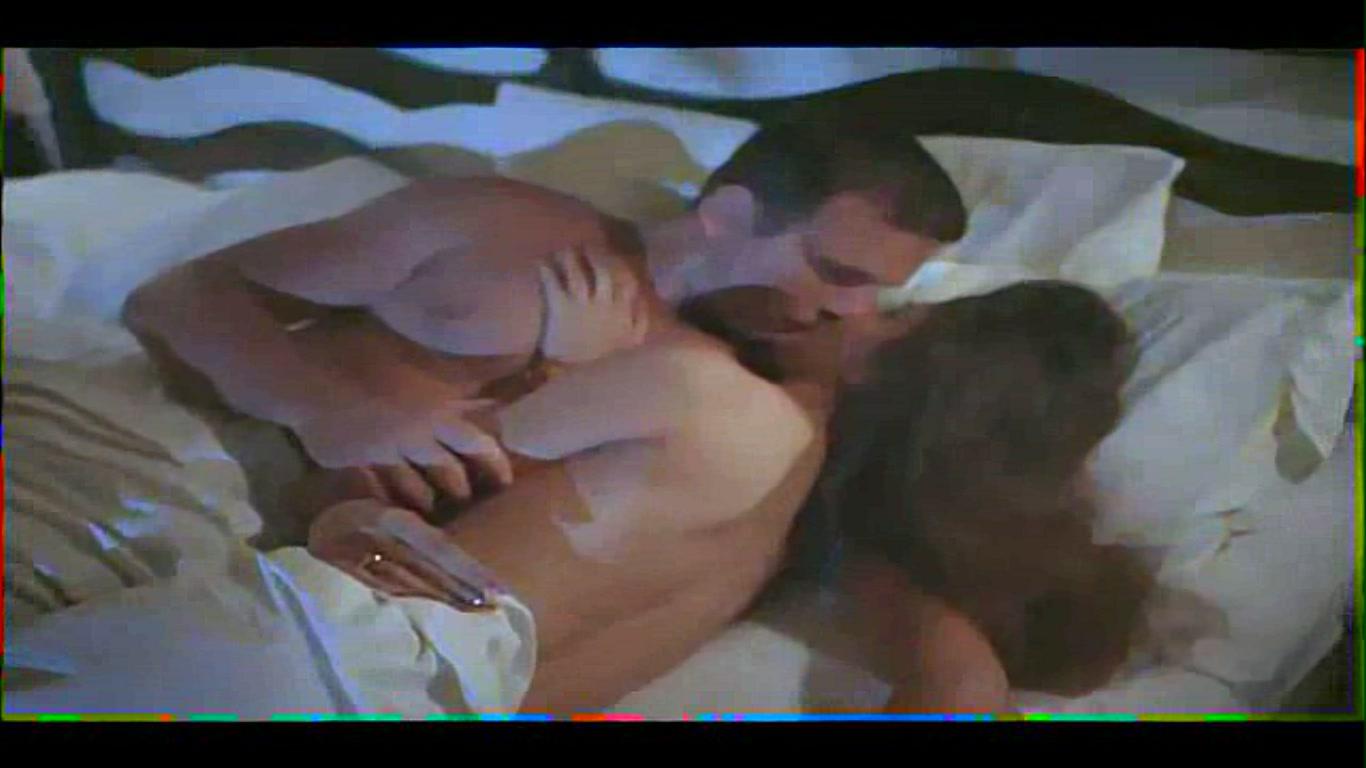 Helen in monsoon sex scene