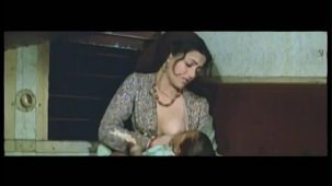 Mandakini_Breastfeed_01