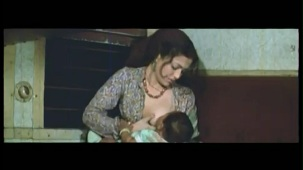 Mandakini_Breastfeed_02