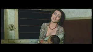 Mandakini_Breastfeed_06