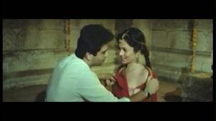 Mandakini_Suhaagrat_04
