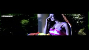 Paoli Dam Smooch n Swimsuit_012
