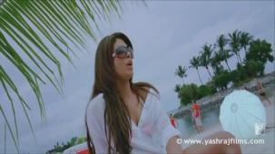 PriyankaChopra_05