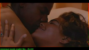 sarita_chowdhary_Topless_01