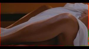 sarita_chowdhary_Topless_02