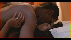 sarita_chowdhary_Topless_06