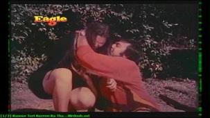 YogitaBali_02