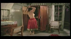 Zeenat_Topless_04