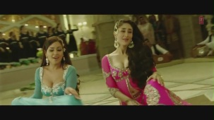 Dil Mera Muft Ka Full Song Agent Vinod Kareena Kapoor[19-41-53]