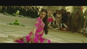 Dil Mera Muft Ka Full Song Agent Vinod Kareena Kapoor[19-42-25]