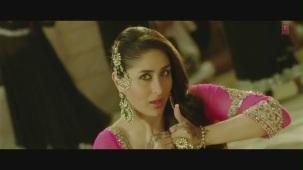 Dil Mera Muft Ka Full Song Agent Vinod Kareena Kapoor[19-43-48]