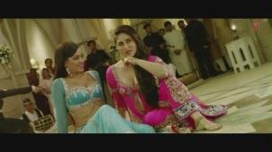 Dil Mera Muft Ka Full Song Agent Vinod Kareena Kapoor[19-46-14]