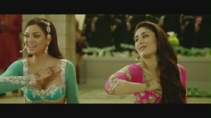Dil Mera Muft Ka Full Song Agent Vinod Kareena Kapoor[19-48-18]