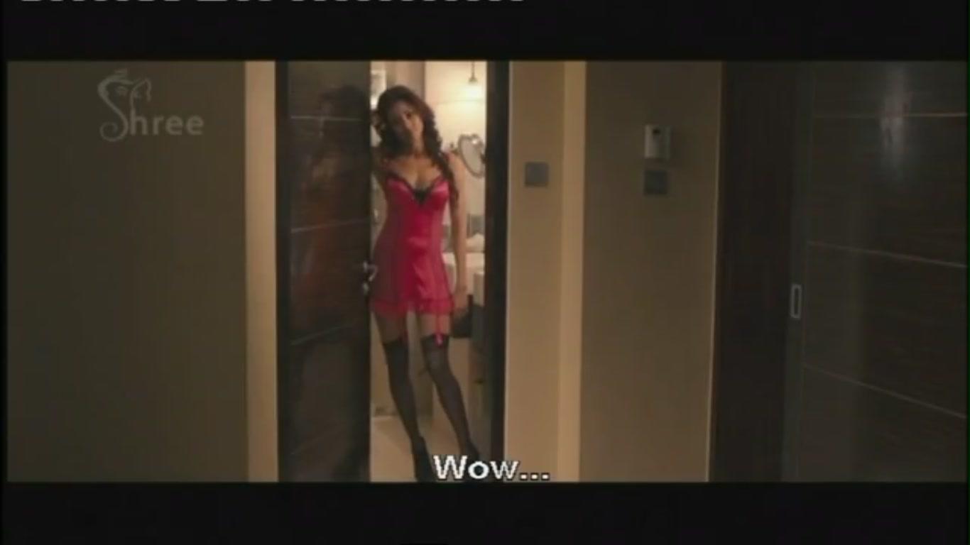 Hot Intercourse Scene Hate Story | HD » Hot Paoli Dam's Intercourse ...
