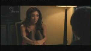 Hot Paoli Dam's Intercourse Scene in Hate Story - YouTube[(000344)20-07-26]