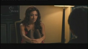 Hot Paoli Dam's Intercourse Scene in Hate Story - YouTube[(000344)20-07-26]