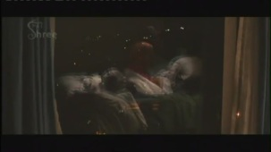 Hot Paoli Dam's Intercourse Scene in Hate Story - YouTube[(000612)20-07-47]