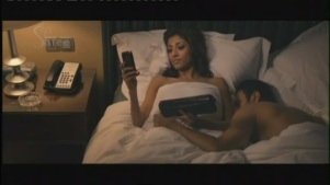 Hot Paoli Dam's Intercourse Scene in Hate Story - YouTube[(001327)20-12-10]