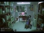 LSD Sex Scene.avi.AVI[(001032)21-32-58]