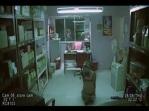 LSD Sex Scene.avi.AVI[(001711)21-33-30]