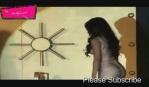 Malaika Arora 2 Hot - YouTube[17-28-04]