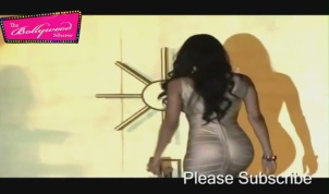Malaika Arora 2 Hot - YouTube[17-28-27]