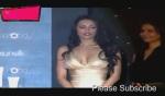 Malaika Arora 2 Hot - YouTube[17-28-57]