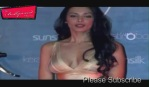Malaika Arora 2 Hot - YouTube[17-29-38]