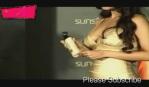 Malaika Arora 2 Hot - YouTube[17-30-18]