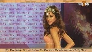 Triumph_014