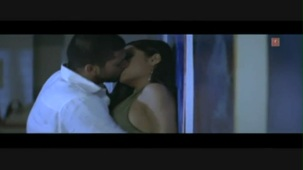 Aamin (Full Song) Film - Red - YouTube[(000021)20-12-07]