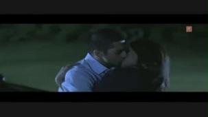 Aamin (Full Song) Film - Red - YouTube[(003033)20-13-27]