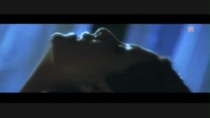 Aamin (Full Song) Film - Red - YouTube[(004958)20-14-33]