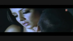 Aamin (Full Song) Film - Red - YouTube[(005014)20-14-40]