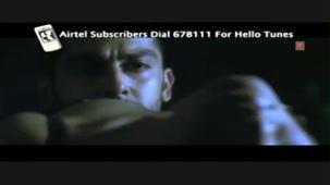 Aamin (Full Song) Film - Red - YouTube[(005648)20-15-50]