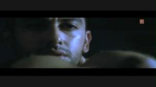 Aamin (Full Song) Film - Red - YouTube[(006044)20-16-18]
