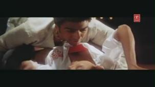 Bheegi Bheegi Hai Ye (Full Song) Film - Girl Friend - YouTube[(000997)20-05-22]
