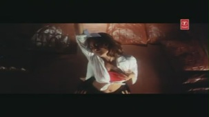 Bheegi Bheegi Hai Ye (Full Song) Film - Girl Friend - YouTube[(001615)20-06-03]
