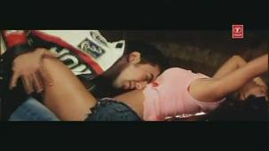 Bheegi Bheegi Hai Ye (Full Song) Film - Girl Friend - YouTube[(004363)20-09-10]